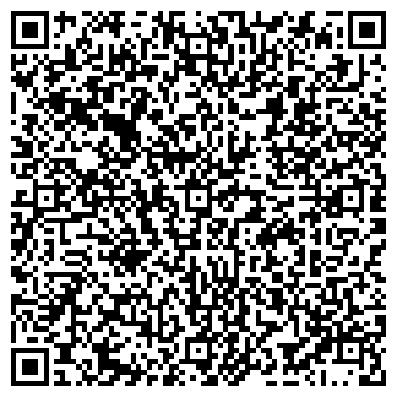 QR-код с контактной информацией организации Центр Садовой Техники Практикум, ТОО