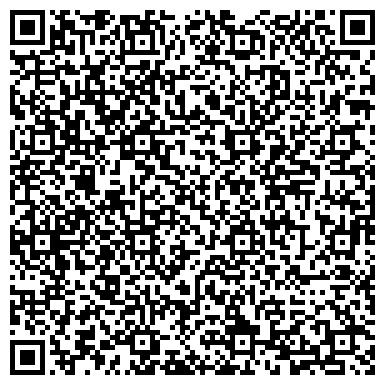 QR-код с контактной информацией организации Jakko Group (Жакко Груп), ТОО