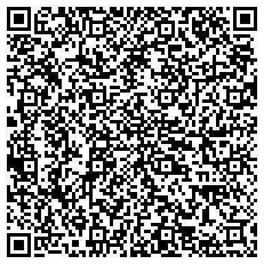 QR-код с контактной информацией организации Festo Kazakhstan (Фесто Казахстан), ТОО