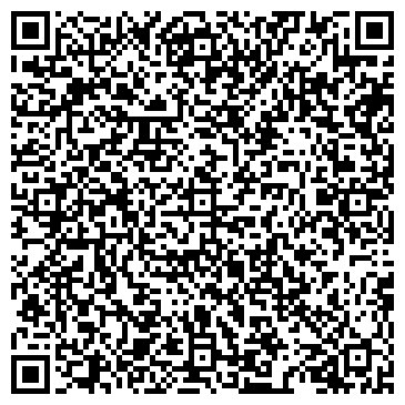 QR-код с контактной информацией организации Service-STO, ИП