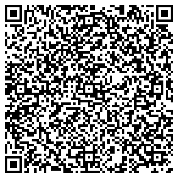 QR-код с контактной информацией организации Spyra-Berga (Спира-Берга), ТОО