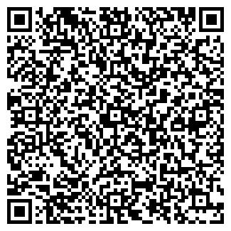 QR-код с контактной информацией организации Pit (Пит), ТОО