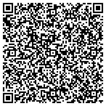 QR-код с контактной информацией организации Алматы-Стройинструмент, ТОО