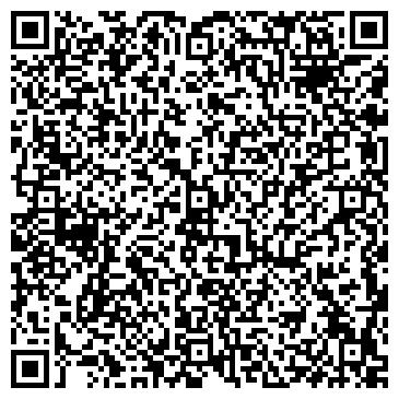 QR-код с контактной информацией организации Professional-V (Профешенэл-Ви), ТОО