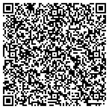QR-код с контактной информацией организации Абадан Аgro (Агро), ТОО