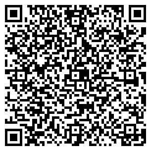 QR-код с контактной информацией организации Собек-Сервис, ТОО