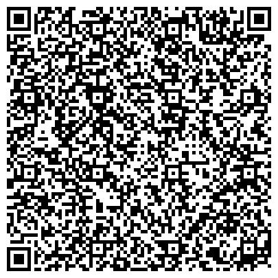 QR-код с контактной информацией организации IVT (ИВТ) Казахстан, ТОО