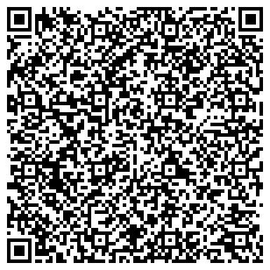 QR-код с контактной информацией организации ICom Group Kazakhstan (АйКом Групп Казахстан), ТОО
