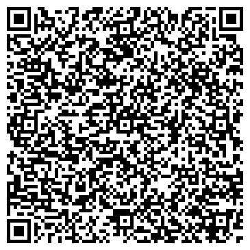 QR-код с контактной информацией организации Стройинструмент, Компания