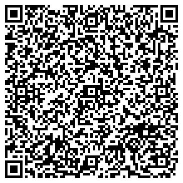 QR-код с контактной информацией организации Карагандинский КССМК, ТОО