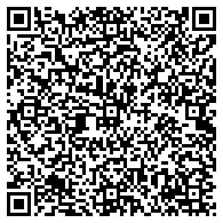 QR-код с контактной информацией организации Азиятехкомплект, ТОО