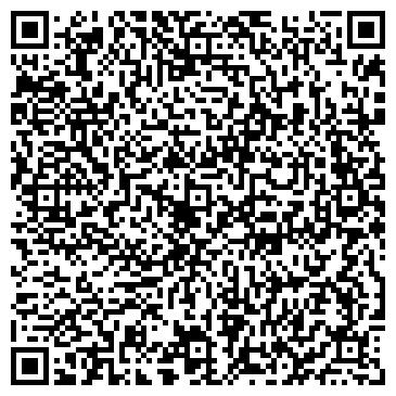QR-код с контактной информацией организации Мастернэт Трейд Алматы, ТОО