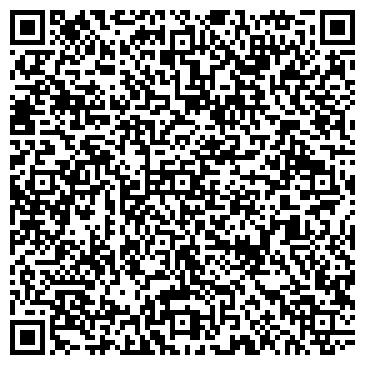 QR-код с контактной информацией организации Нtt clan (Эйчтити клан),ТОО
