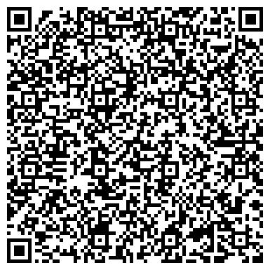 QR-код с контактной информацией организации KAZTOOLS.KZ Фирма Бензопром (Казтулс Кз Фирма Бнезопром), ТОО