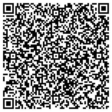 QR-код с контактной информацией организации СтройСервисПлюс, ТОО