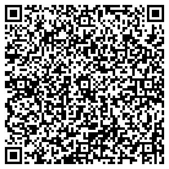 QR-код с контактной информацией организации Aksnab (Акснаб), ТОО