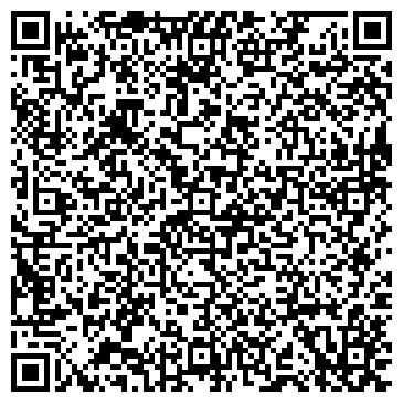 QR-код с контактной информацией организации Feza Group (Феза груп), ТОО