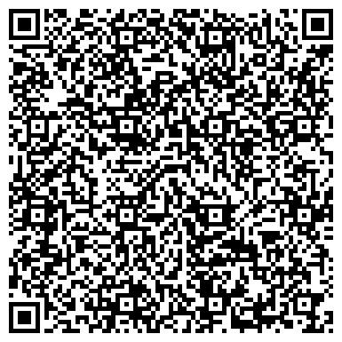 QR-код с контактной информацией организации Kazpowertools (Казпауертулс), ТОО