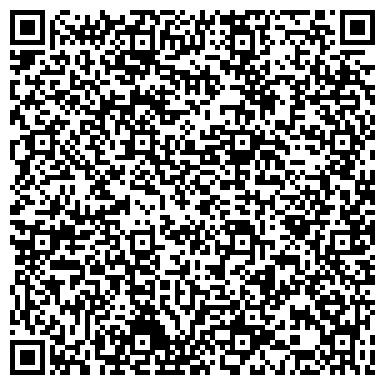 QR-код с контактной информацией организации Proma LLP (Прома ЛЛП), TOO