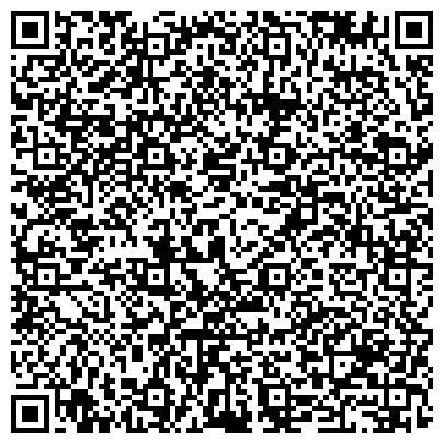 QR-код с контактной информацией организации IVT Kazakhstan (АйВиТи Казахстан), ТОО