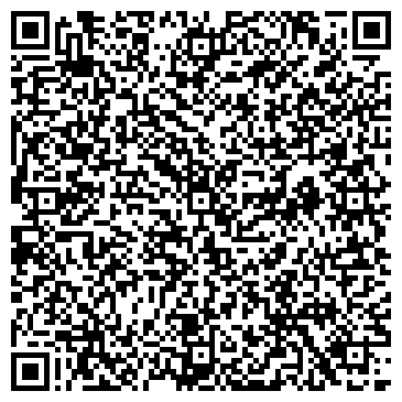 QR-код с контактной информацией организации PVT KZ (ПВТ КейЗэт) ТОО