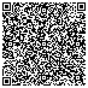 QR-код с контактной информацией организации Филиал Count Asia (Коунт Эйша), ТОО