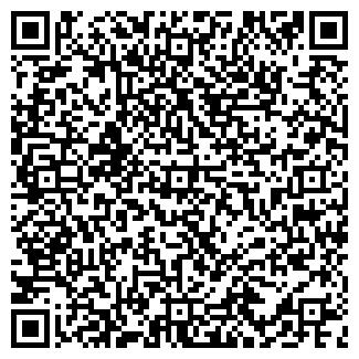 QR-код с контактной информацией организации Галкин и Ко, ИП