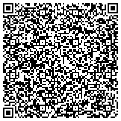 QR-код с контактной информацией организации Welding Solutions (Велдинг Солюшинс), ТОО
