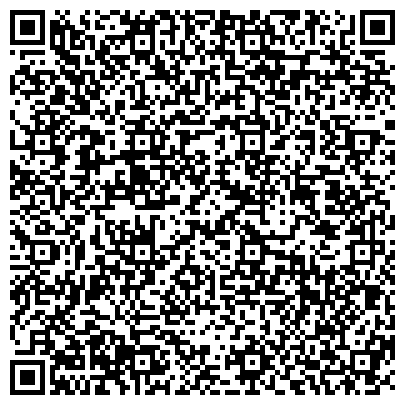 QR-код с контактной информацией организации Мастак торговый дом Шмидт А.В., ИП
