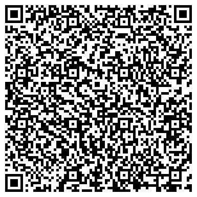 QR-код с контактной информацией организации Стальной Двор-Павлодар, ТОО