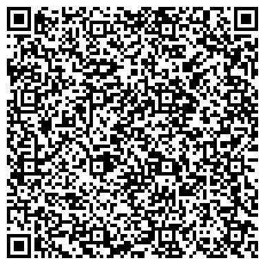 QR-код с контактной информацией организации IKM Testing Kazakhstan LLP, ТОО