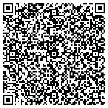 QR-код с контактной информацией организации Корпорация Казахсельмаш, ТОО
