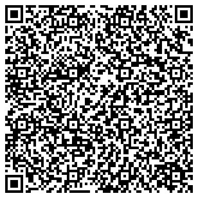 QR-код с контактной информацией организации Восток Абразив, ТОО