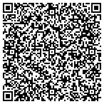 QR-код с контактной информацией организации Аргус-Атырау, ТОО