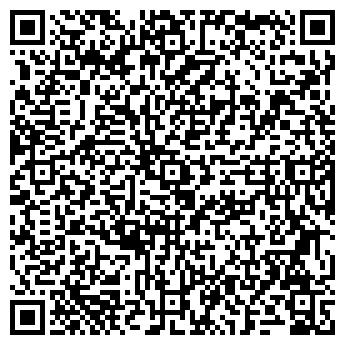 QR-код с контактной информацией организации Важные мелочи, ИП