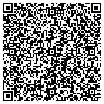 QR-код с контактной информацией организации Prom-Stan (Пром Стан), ТОО