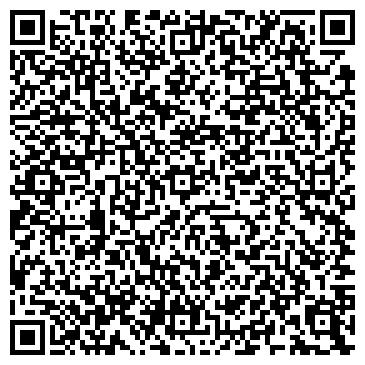 QR-код с контактной информацией организации Сплав-Комплект, ТОО