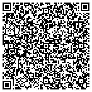 QR-код с контактной информацией организации AXIS Consulting (АКСИС Консалтинг), ТОО