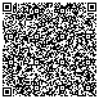 QR-код с контактной информацией организации Ука-Иртыш,ТОО