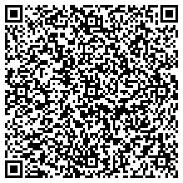 QR-код с контактной информацией организации Акжолтай Павлодар, ТОО