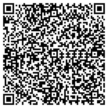 QR-код с контактной информацией организации АСКОЛ-ПЛЮС, ТОО