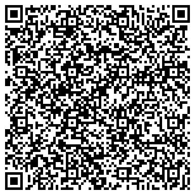 QR-код с контактной информацией организации Msa metiz (Мса метиз) торговая компания, ТОО