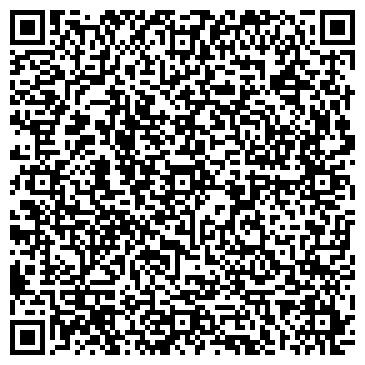 QR-код с контактной информацией организации Горные и дорожные резцы, ООО
