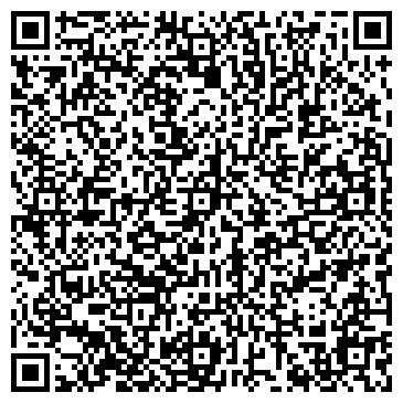QR-код с контактной информацией организации Асын-груп, ТОО