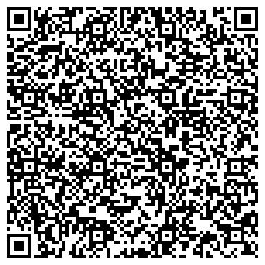 QR-код с контактной информацией организации Вори Казахстан (Waaree Kazakhstan), ТОО
