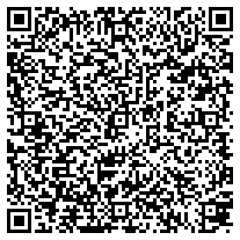 QR-код с контактной информацией организации UniTools (ЮниТулс), ИП