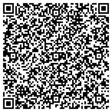 QR-код с контактной информацией организации Технотрейд-Актау, ТОО