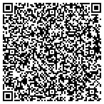 QR-код с контактной информацией организации Zella (Зелла), ТОО
