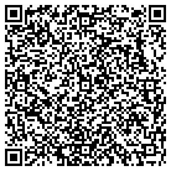 """QR-код с контактной информацией организации ООО """"Мир Техники"""""""