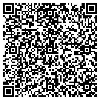 QR-код с контактной информацией организации Pit-tools
